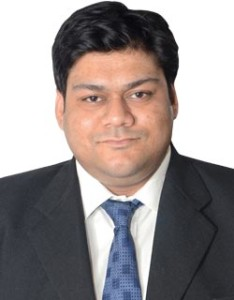 Aditya BhargavaPartnerPhoenix Legal