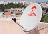 Bharti Airtel completes Tikona Digital Networks acquisition, AZB & Partners