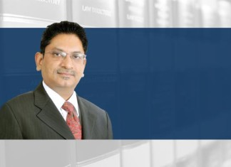 Insolvency and Bankruptcy Code: Two sides of the coin. Column by Alok Dhir, Dhir & Dhir Associates
