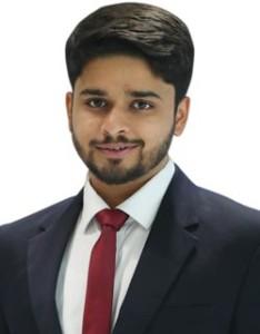 Anant GuptaAssociateShardul Amarchand Mangaldas & Co
