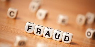 Anti-fraud body can make arrests