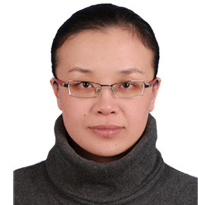 刘东屏 LIU DONGPING 天达共和律师事务所合伙人 Partner East & Concord Partners