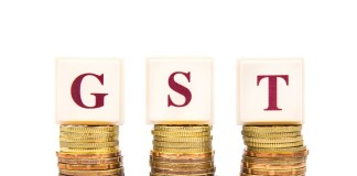 GST for legal services clarified