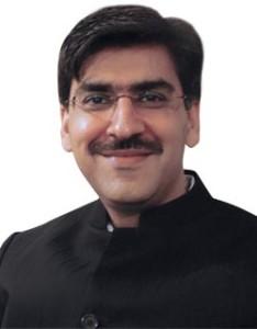 Gautam-Khurana