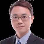 Gavin Guo