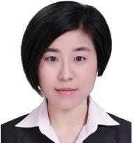 韩桂珍 HAN GUIZHEN 天元律师事务所资深律师 Senior Associate Tian Yuan Law Firm