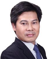 居晓林 JASON JU 段和段律师事务所合伙人、副主任 Partner and Deputy Director Duan & Duan