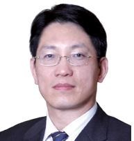 贾红卫 JIA HONGWEI 隆安律师事务所高级合伙人及深圳分所主任 Senior Partner, Head of Shenzhen Office Longan Law Firm