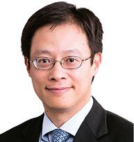 张国杰 CHEUNG KWOK KIT 的近律师行合伙人 Partner Deacons