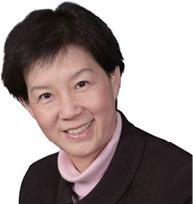 连艳 LIAN YAN 北京市康达律师事务所高级合伙人 Senior Partner Beijing Kangda Law Firm