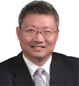 Lin Zhiwei