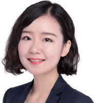 刘博文 LIU BOWEN 中伦律师事务所律师 Associate Zhong Lun Law Firm