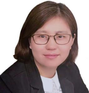 刘慧 LIU HUI 邦信阳中建中汇律师事务所 合伙人 Partner Boss & Young
