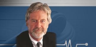 Link Legal hires Martin Harman, former Pinsent Masons chairman