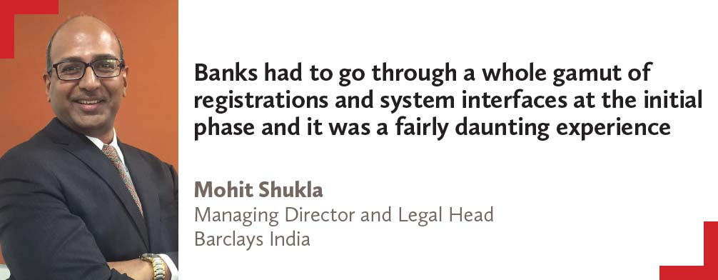Mohit-Shukla,-Managing-Director-and-Legal-Head,-Barclays-India