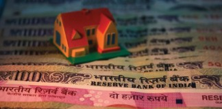 Securities and Exchange Board of India SEBI further liberalizes real estate investment trusts, REITs, and infrastructure investment trusts, InvITs
