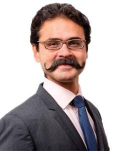 Sawant SinghPartnerPhoenix Legal