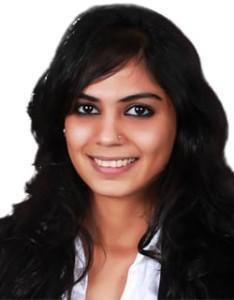 Shreya GuptaAssociateBharucha & Partners