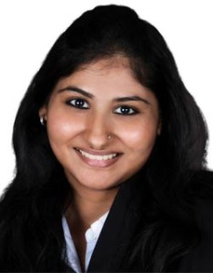 Sneha JaisinghSenior associateBharucha & Partners