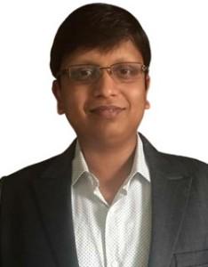 Tushar AggarwalJoint partnerLakshmikumaran & Sridharan