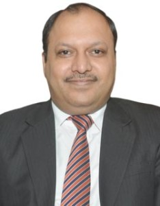 Vasanth RajasekaranPartnerPhoenix Legal