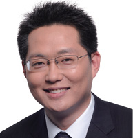 王冠 WANG GUAN 国枫律师事务所合伙人 Partner Grandway Law Offices