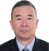 王亚东 WANG YADONG 瑞栢律师事务所合伙人 Partner Rui Bai Law Firm