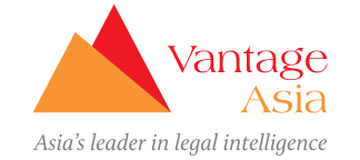China Business Law Journal | Vantage Asia Publishing Limited