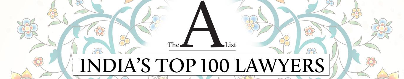A-List Lawyers