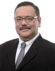 Al Hakim HanafiahPartnerHPRP Lawyers