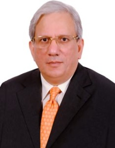 Anand PathakManaging partnerP&A Law Offices