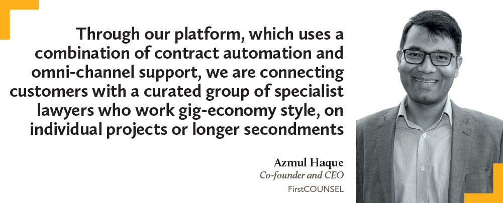 Azmul-Haque,-Co-founder-and-CEO,-FirstCOUNSEL