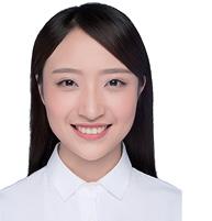 陈扬 CHANCY CHEN 胡光律师事务所律师 Associate Martin Hu & Partners 胡光律师事务所