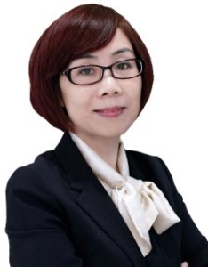 胡晓华合伙人天达共和律师事务所