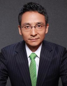 Dai Guanchun is a senior partner with Jingtian & Gongcheng law firm in Beijing. He specializes in securities law and capital markets, cross-border M&A, real estate, infrastructure and mineral resources investment. In the area of securities and capital markets, Dai has advised some of the biggest domestic firms on H-Share or Red Chip offerings. He has also acted as international or PRC legal counsel in major cross-border M&A projects by Chinese enterprises