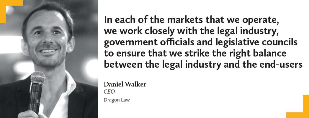 Daniel-Walker,-CEO,-Dragon-Law