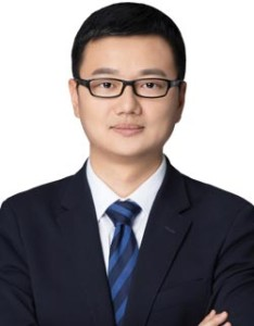Gao XingPartner and attorney-at-lawBoss & Young
