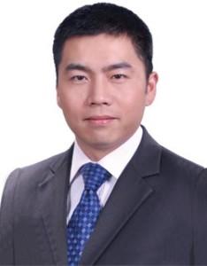 韩江瑜 律师中伦律师事务所