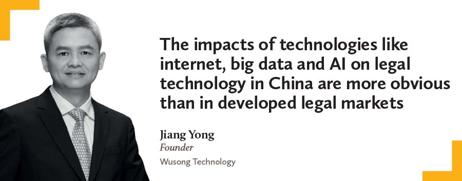 Jiang-Yong,-Founder,-Wusong-Technology