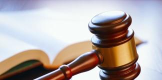 Legal-news-in-brief