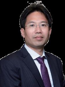 Liu Minxuan