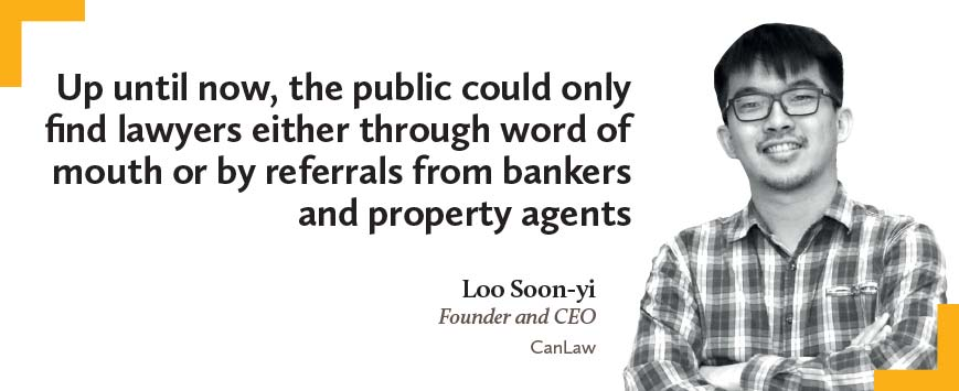 Loo-Soon-yi,-Founder-and-CEO,-CanLaw