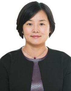 Lu LeiSenior attorneyRui Bai Law Firm