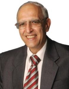 MP BharuchaSenior partnerBharucha & Partners