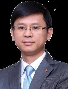 Ma Yuanchao