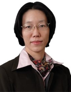 May ChenAssociate partnerLee and Li Attorneys at Law