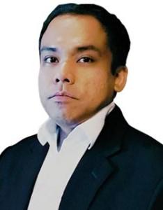Mika Isac KriyasaSenior associateHPRP Lawyers