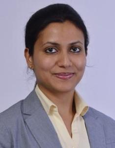 Nayantara NagPartnerTrilegal