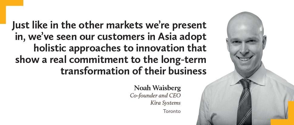 Noah-Waisberg,-Co-founder-and-CEO,-Kira-Systems