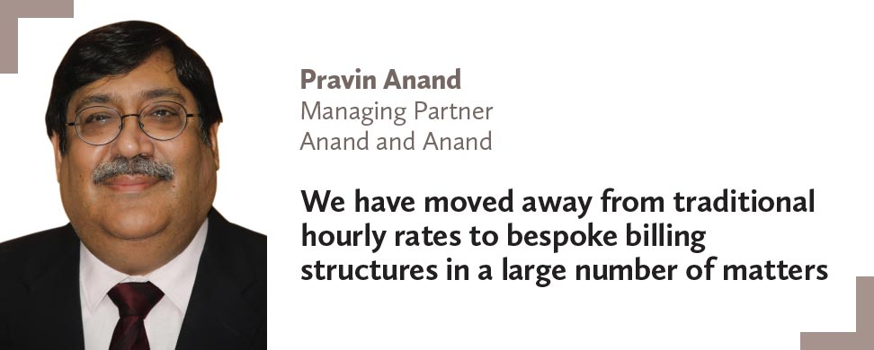 Pravin-Anand,-Managing-partner,-Anand-and-Anand